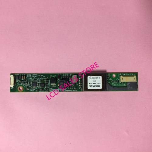 CXA 26012PT110 INVERTER PCU P344C industrial computer Accessories ORIGINAL
