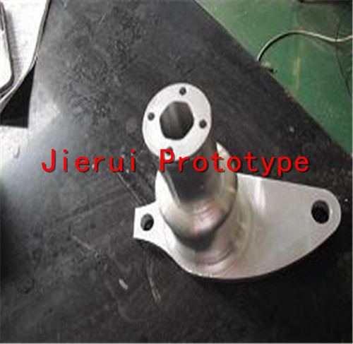SLA SLS/ISO/OEM Custom CNC Machining Service,CNC Machining Parts, CNC Milling Machined Anodized Aluminum Parts Rapid Prototype