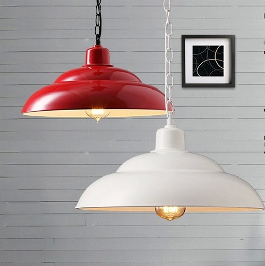 Loft Style Iron Art Edison Pendant Light Fixtures Vintage Industrial Lighting For Dining Room Hanging Lamp Lustres Pendentes retro loft style creative iron art led pendant light fixtures vintage industrial lighting for dining room hanging lamp