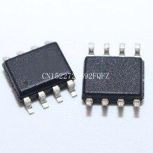 10PCS MCP41010-I/SN MCP41010 41010I  8-SOIC
