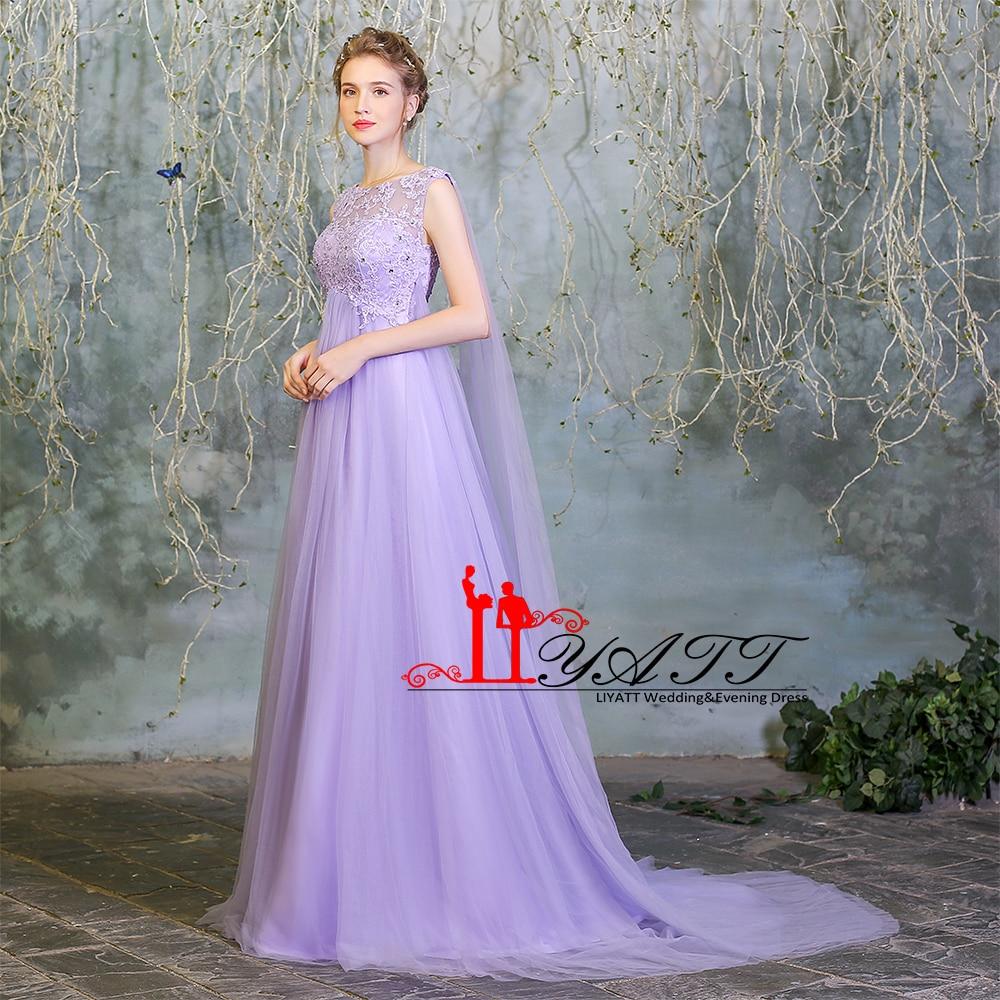 Excepcional Vestidos De Novia Usados ??baratos Ornamento - Vestido ...