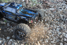 GPTOYS S911 1/12 2WD 40km/h High Speed Off Road Car truck