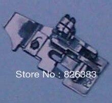 PEGASUS L32 SIRUBA 757COVERSTITCH OVERLOCK  PRESSER FOOT FEET #208504 FREE SHIPPING