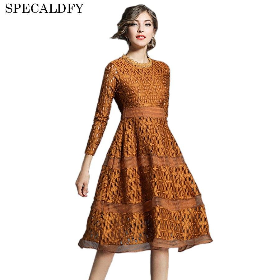 European Fashion Runway Dresses Women HIgh QualitySexy ...