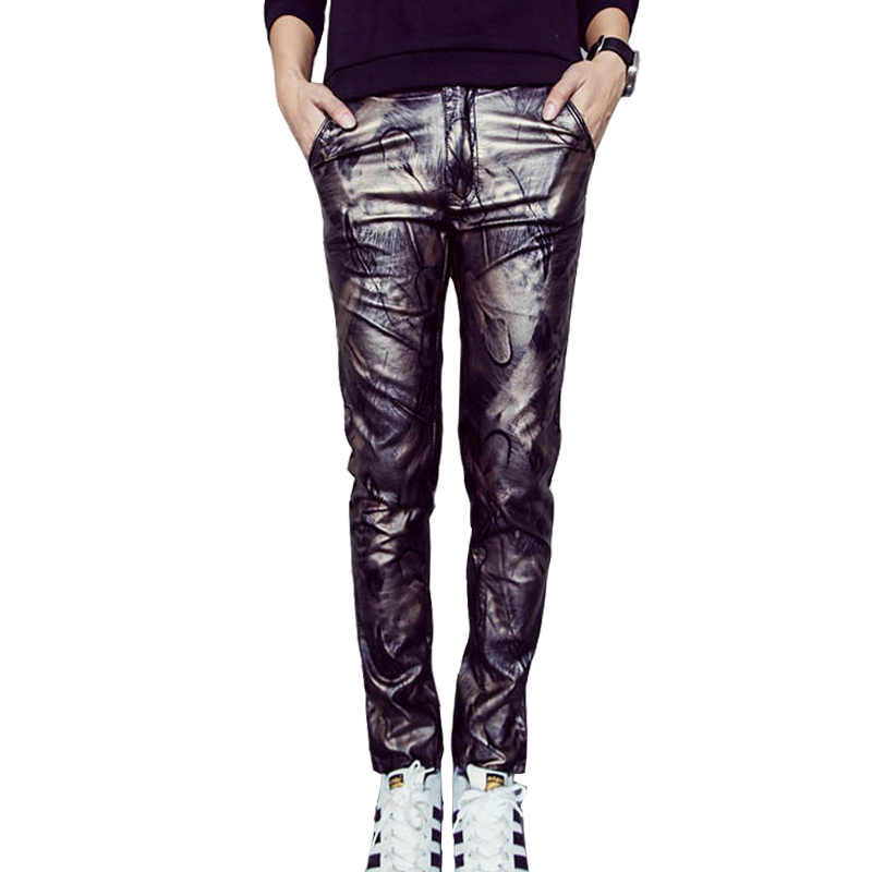 Online Get Cheap Skinny Pants for Juniors -Aliexpress.com ...