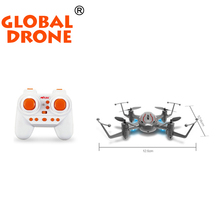 Free Shipping MJX X904 2.4G 6-Axis gyro drone rc remote control drone quadcopter rc drone without camera