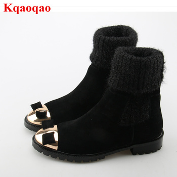 MIQUINHA Popular Hot Sales Gold Mirrored Patent Leather Glitter Brass Star Women Casual Shoes High Platform Lace Up Elyse Shoes sandal