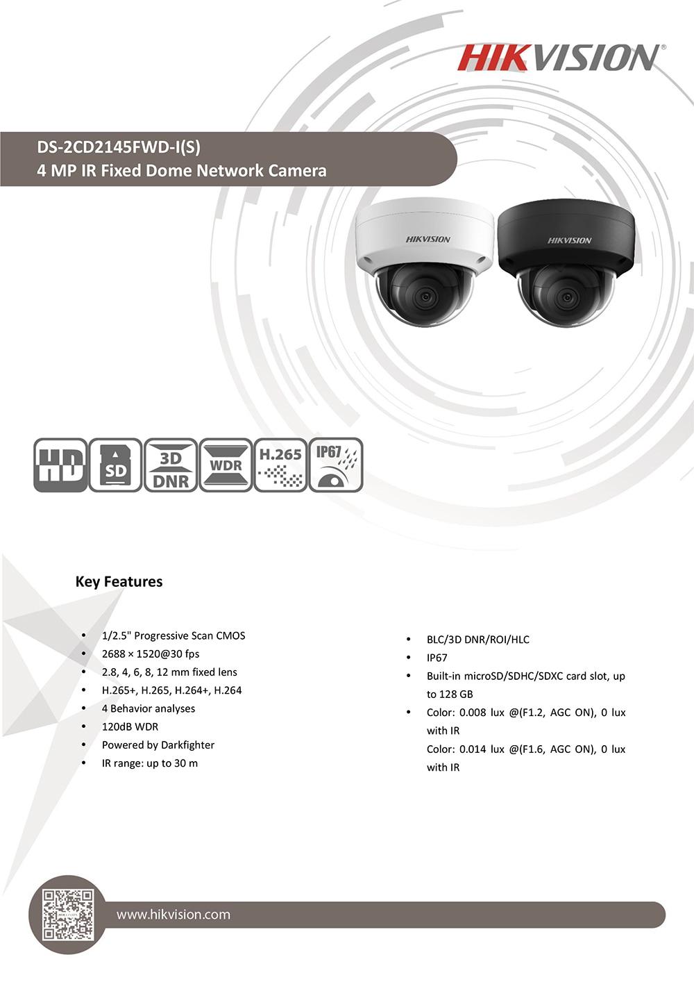 DS-2CD2145FWD-I(S)_Datasheet_V5.5.80_20181207-1
