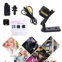 High Quality High Definition Camcorder Images Full HD 1080p Sports Mini DV DC