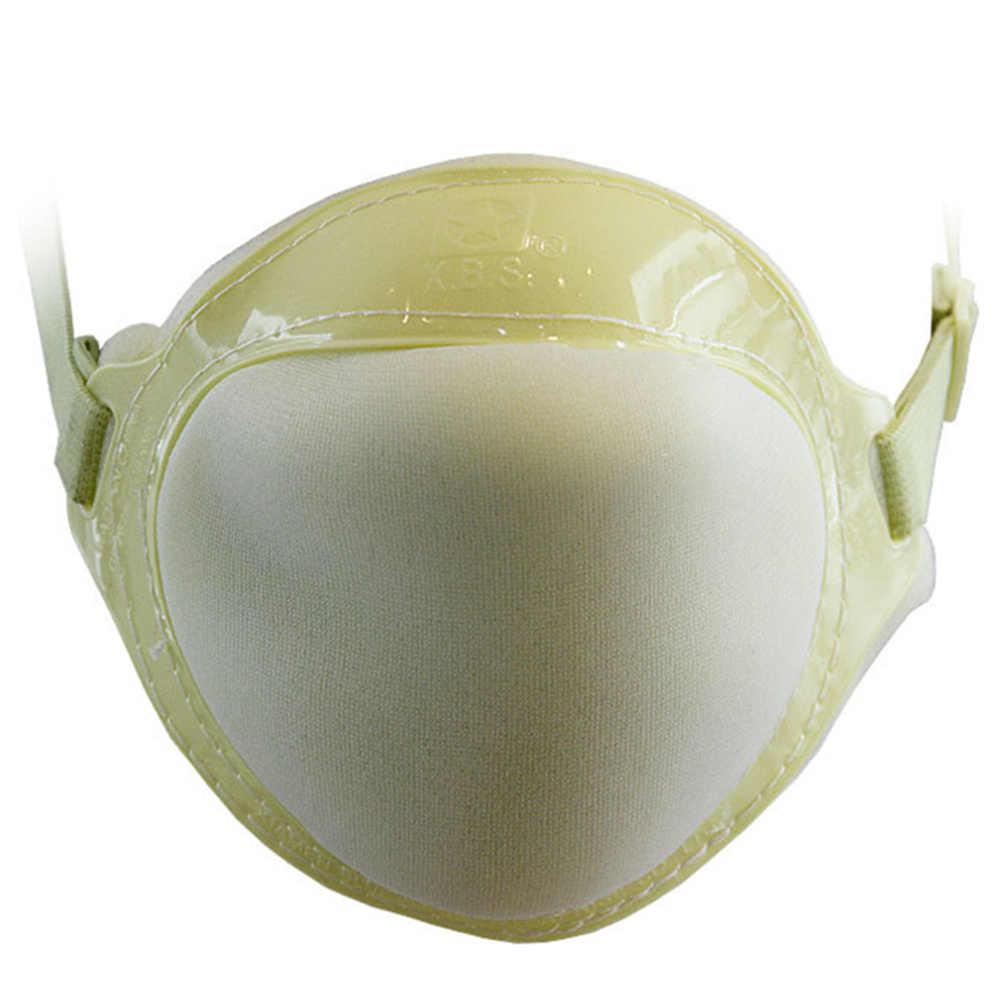 masque anti-virus lavable