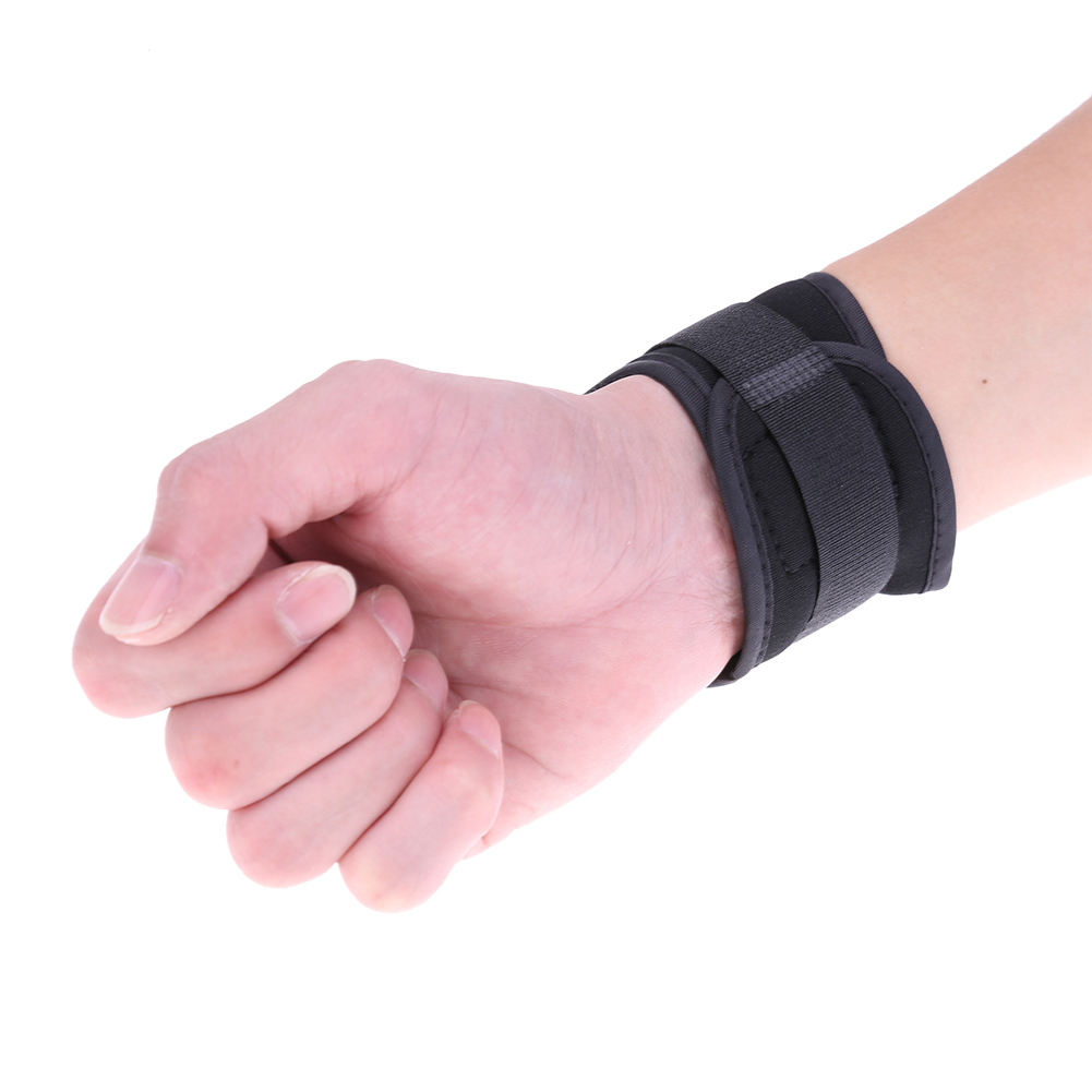 Golf Wrist Support Band Braces Swing Gesture Alignment Training Aid Golf Wrist Protection Golf Practice Tool Golf Accessories