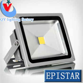 factory direct selling 70W led flood light led spotlight 85~265V wall washer Outdoor garden yard park square building lamp wertmark потолочный светильник wertmark we313 06 607
