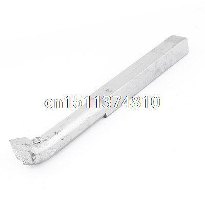 10mmx10mm Lathe Cutting Internal Turning Tool Holder 115mm Length mgivr3732 6 internal grooving turning tool holder and lathe tool holder