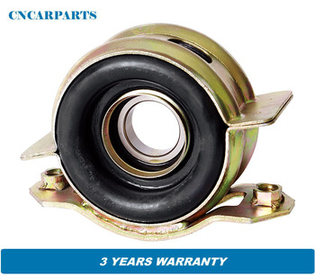 New Driveshaft Centre Bearing Fit for TOYOTA RS110 MS110,112,117 Crown 37230-30030