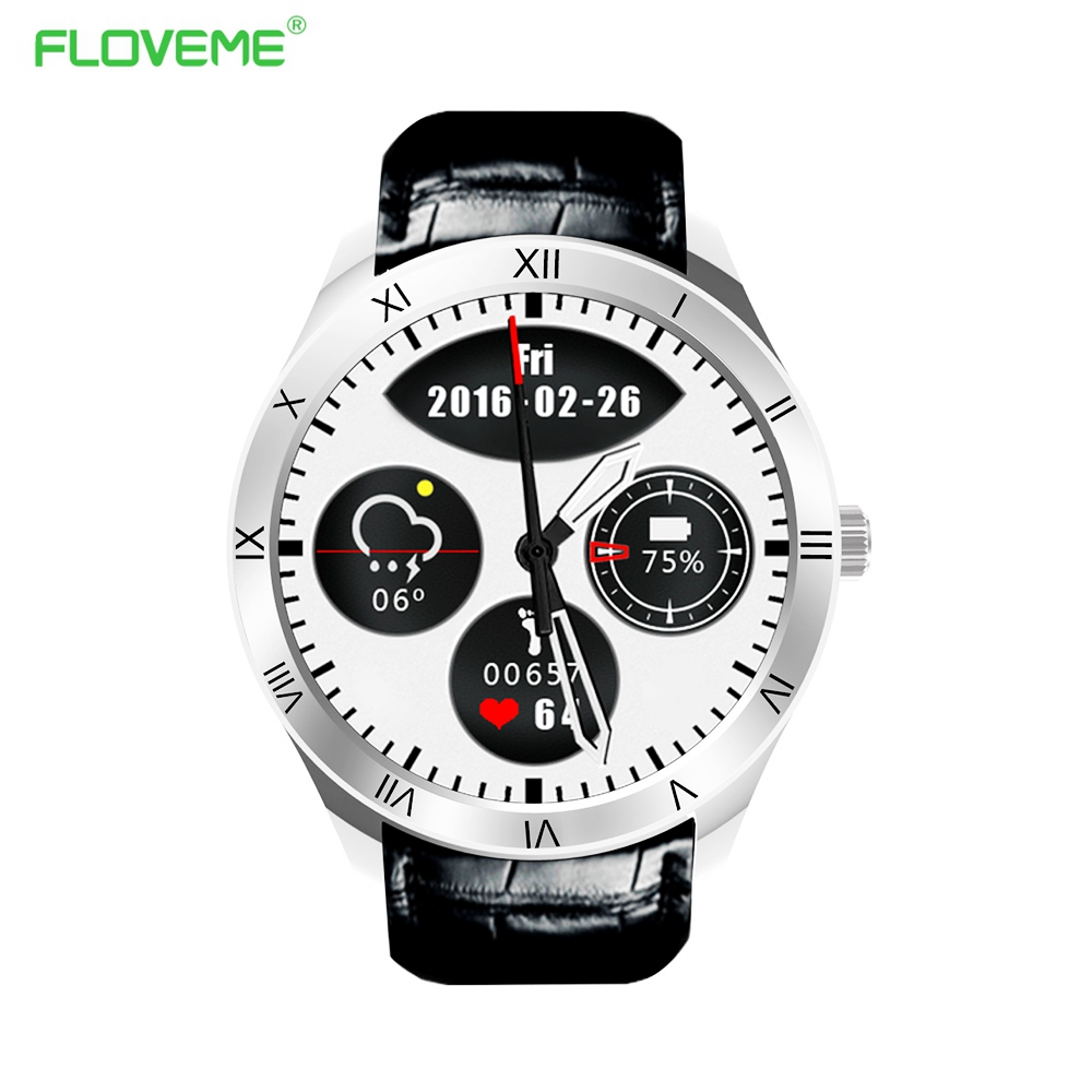 FLOVEME Q5 Bluetooth Smart Watch Sync Notifier Support Sim Card Sport Smartwatch For Apple iPhone IOS Android Phone Wear Watch smartwatch gt08 smart watch bluetooth clock sync notifier support sim card bluetooth connectivity for ios iphone android phone