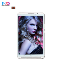 Free Shipping 8 Inch 4G Phone Call Tablet Pc Octa Core Android 6 0 4GB RAM