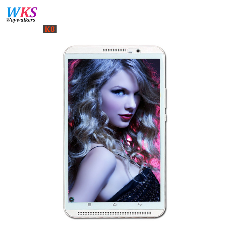 Free shipping 8 inch 4G phone call tablet pc Octa Core Android 6.0 4GB RAM 64 ROM 5.0 MP Camera wifi Bluetooth tablets pc MT8752 你好 法语4 学生用书 配cd rom光盘