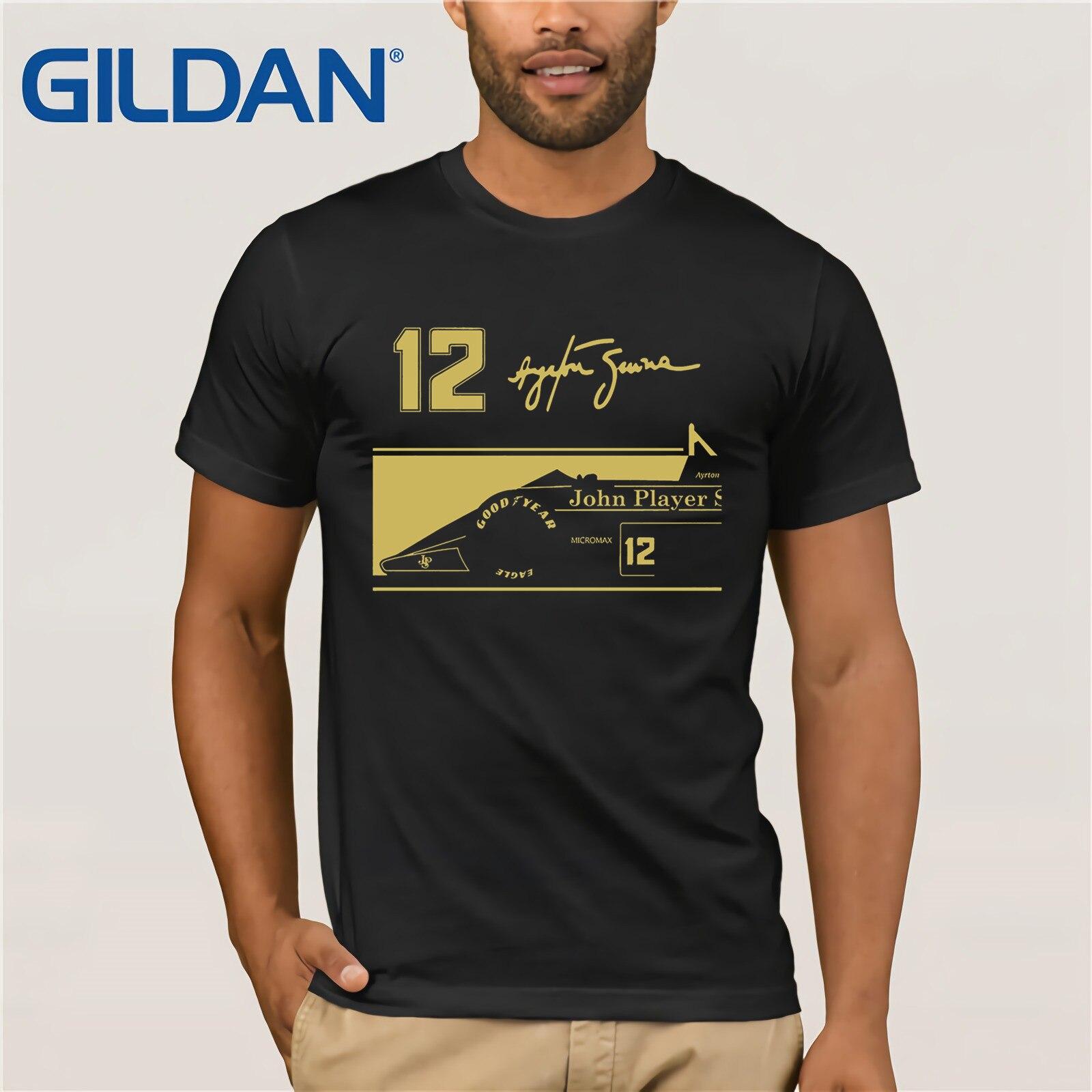2019-new-fashion-casual-men-t-shirt-novelty-o-neck-tops-ayrton-font-b-senna-b-font-jps-tribute-t-shirt-12-signature-bulk-t-shirts