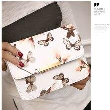 New spraying type single shoulder bag leisure fashion fashionista handbags women messenger bags wholesale