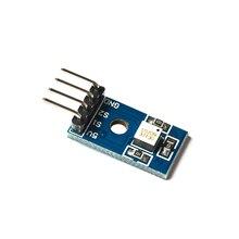 RPI-1031 датчик угла 4DOF отношение HM модуль 4 направления для Arduino