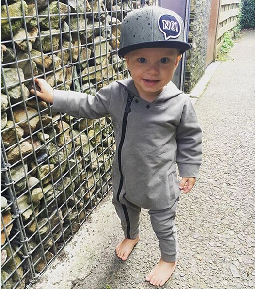 2017-Fashion-Baby-Rompers-Long-Sleeve-Printing-Baby-Boy-Clothing-Children-Jumpsuits-Infant-Clothing-Newborn-Baby-Girl-Clothes-2