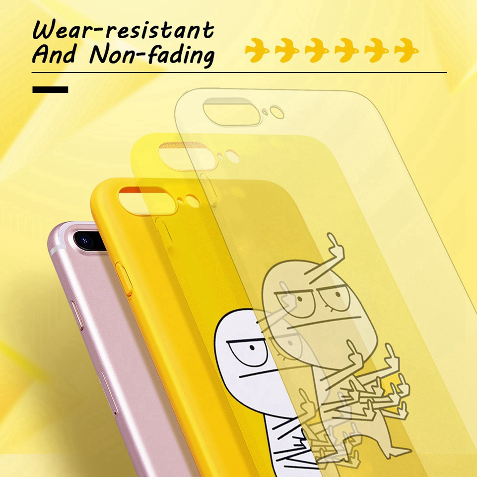 save off 2681d 29296 Anime Cute Case For Huawei Honor 9 Lite Cover Silicone Ultrathin ...
