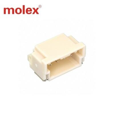 1 0PCS Connector 5023520400 502352-0400 Header Connector
