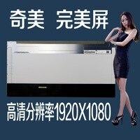 AUO 노트북 15.6 인치 LCD 패널 B156HAN03.0 1920*1080 WLED 백라이트 재고