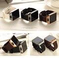Smart watch DZ09 SIM/TF bluetooth для apple/Android телефон smartwatch iphone/samsung Huawei PK U8 GT08 наручные часы
