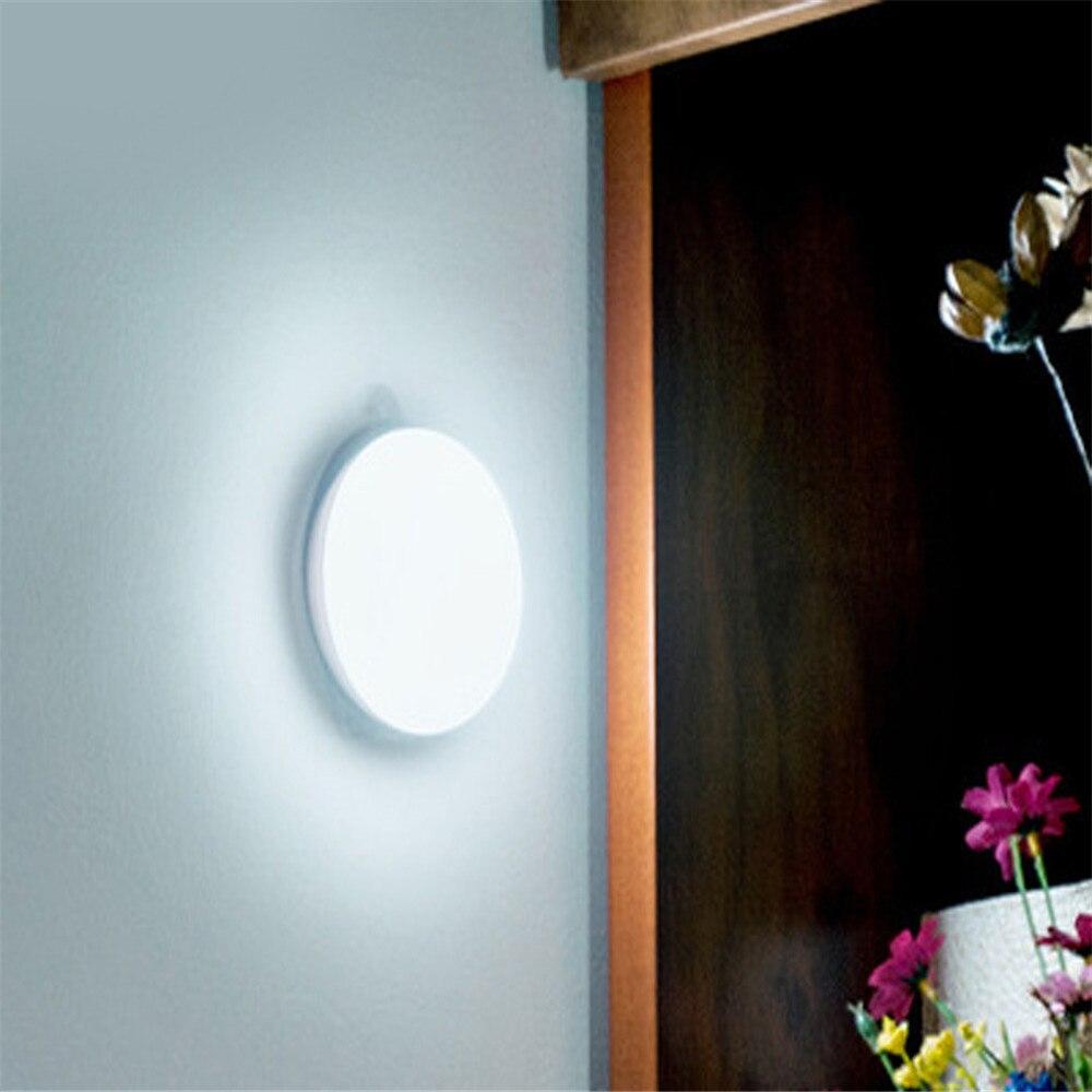 Online kopen wholesale kleine slaapkamer lampen uit china kleine ...
