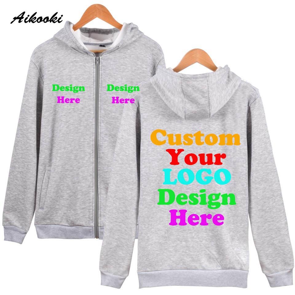 Online Get Cheap Custom Sweatshirt -Aliexpress.com | Alibaba Group