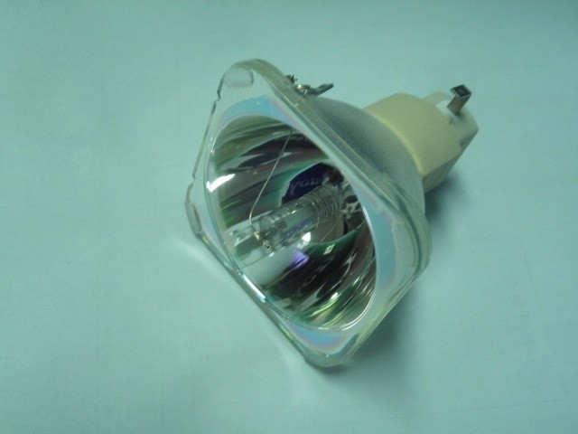 Nackte Projektorlampe TLPLV10 für Toshiba TDP-XP1 / - Heim-Audio und Video