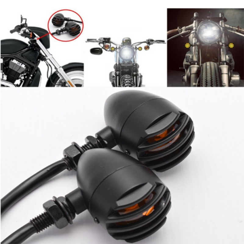compare prices on cafe racer flashers- online shopping/buy low