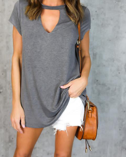 HTB1WktyQFXXXXX5XFXXq6xXFXXXa - Women Fashion T-Shirts Summer Cotton Short Sleeve Casual