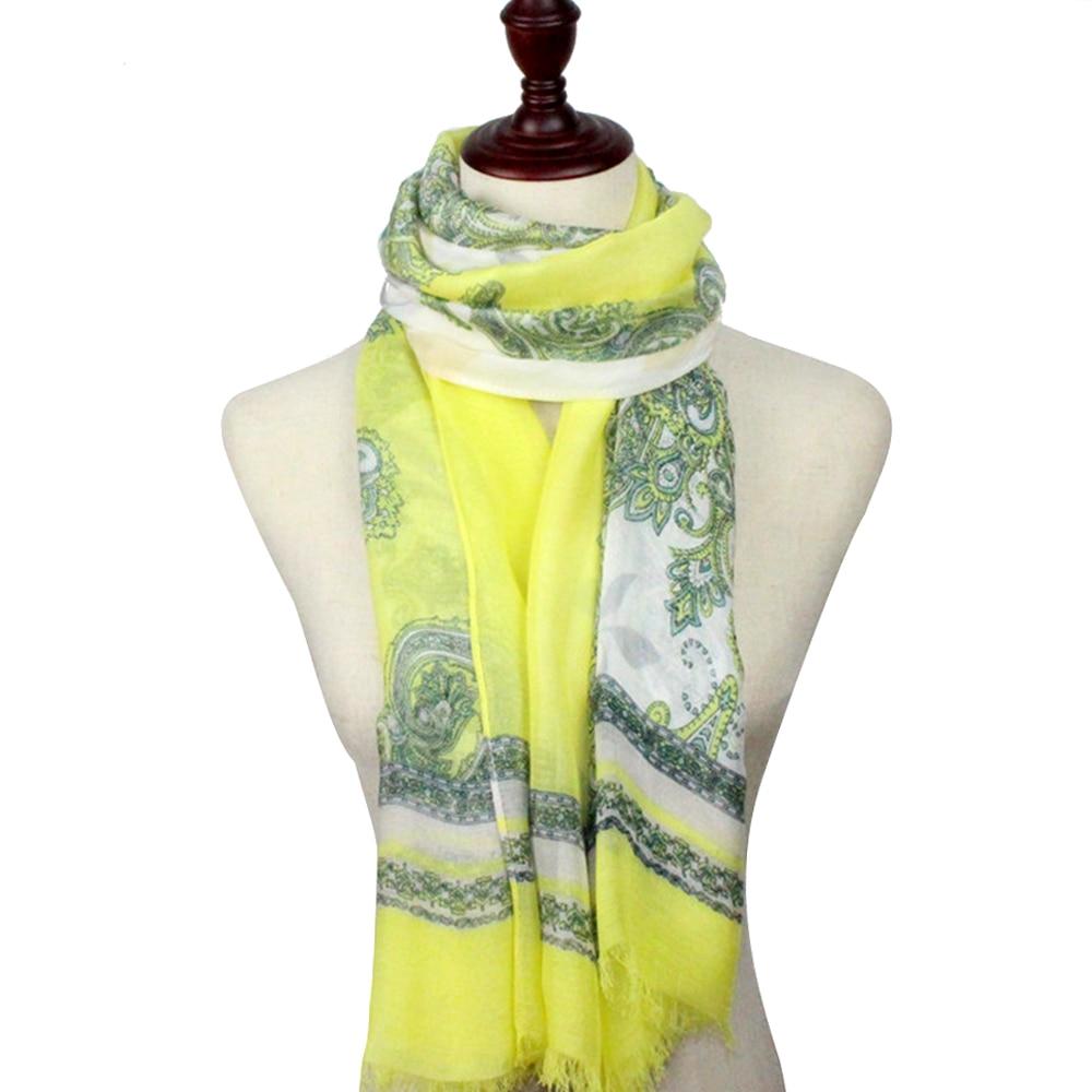 Fashion Women Viscose Scarf Bright Color Blanket Shawl Large Warm Autumn Winter Wrap Big Size Pashmina NEW Wholesale