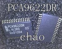2pcsPCA9622DR TSSOP-32