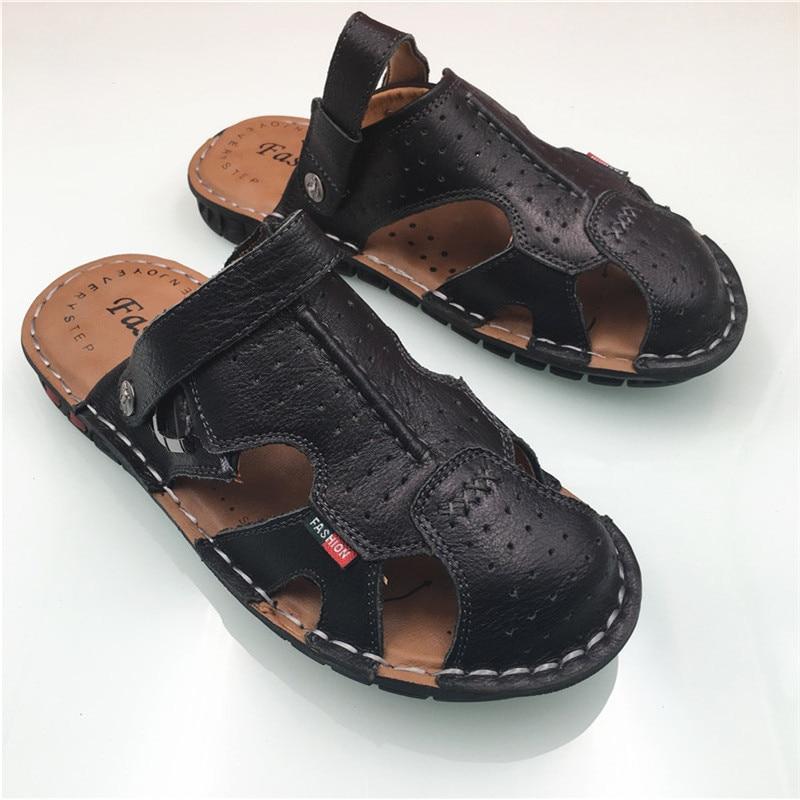 Καλοκαιρινά Γάντια Flip Flops Ανδρικά - Ανδρικά υποδήματα - Φωτογραφία 4
