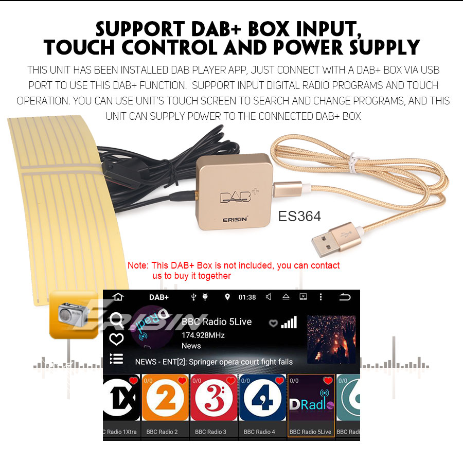 """Discount 7"""" 4GB RAM 32GB ROM Android 9.0 Pie OS Car DVD Multimedia GPS Radio for Porsche Cayenne 2003-2010 with Split Screen Support 19"""
