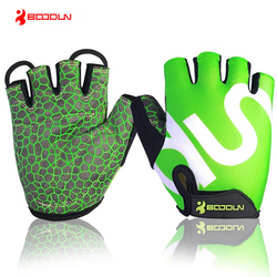Summer bicycle cycling gloves half finger women men mtb mountain bike gloves breathable anti slip sports.jpg 250x250