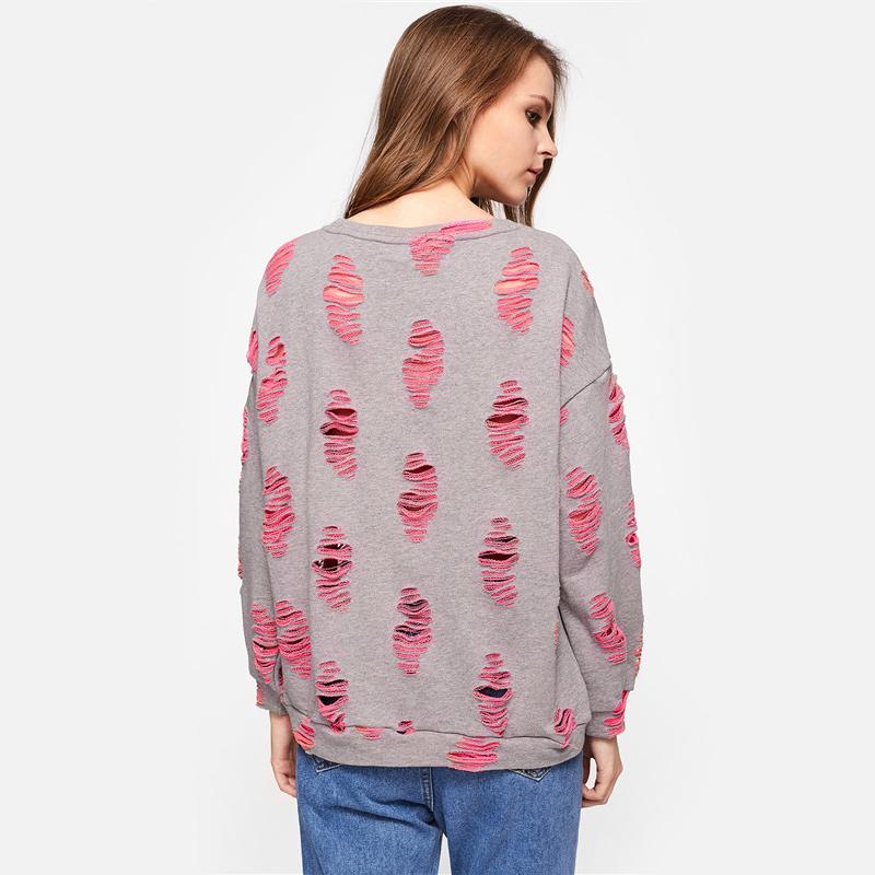 sweatshirt170802454