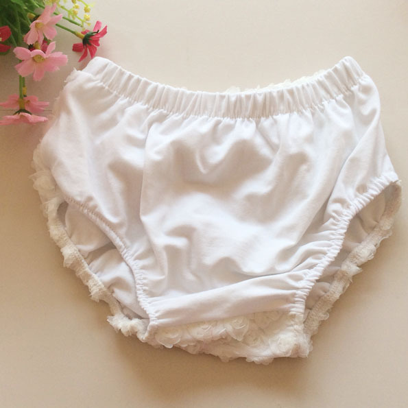 Girls underwear (12)