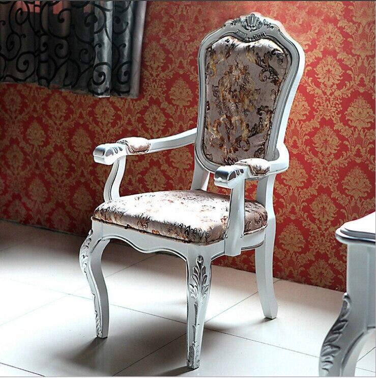 high quality  European modern dinner chairhigh quality  European modern dinner chair
