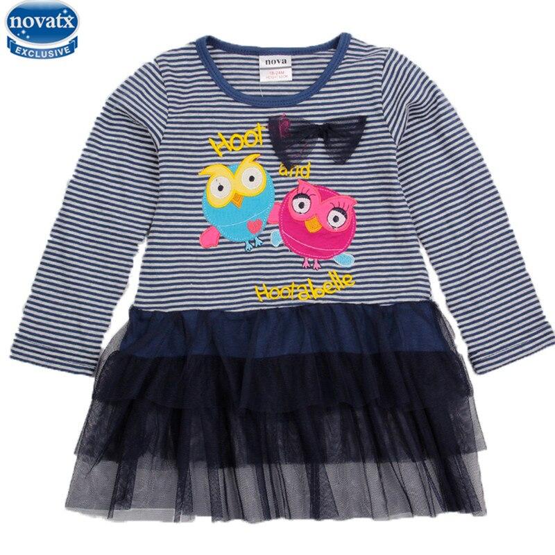 novatx-2017-newest-design-girls-flower-frocks-children-clothes-hot-dresses-baby-dresses-long-sleeve-baby-clothes-dress-3
