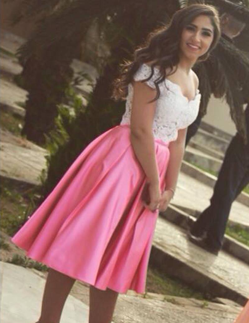 Dorable Vestido De Novia Meridional De La Belleza Elaboración ...