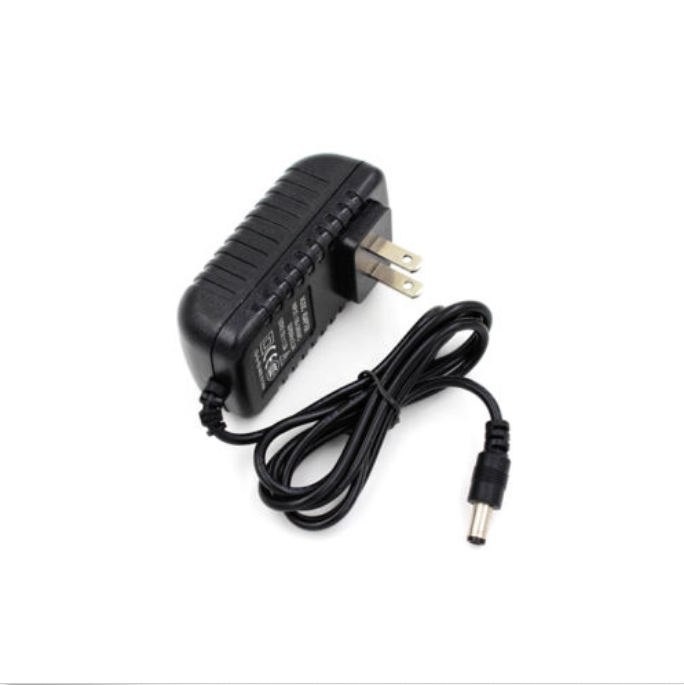 AC Adapter For Brother P Touch PT D200 PTD200 PT D200VP