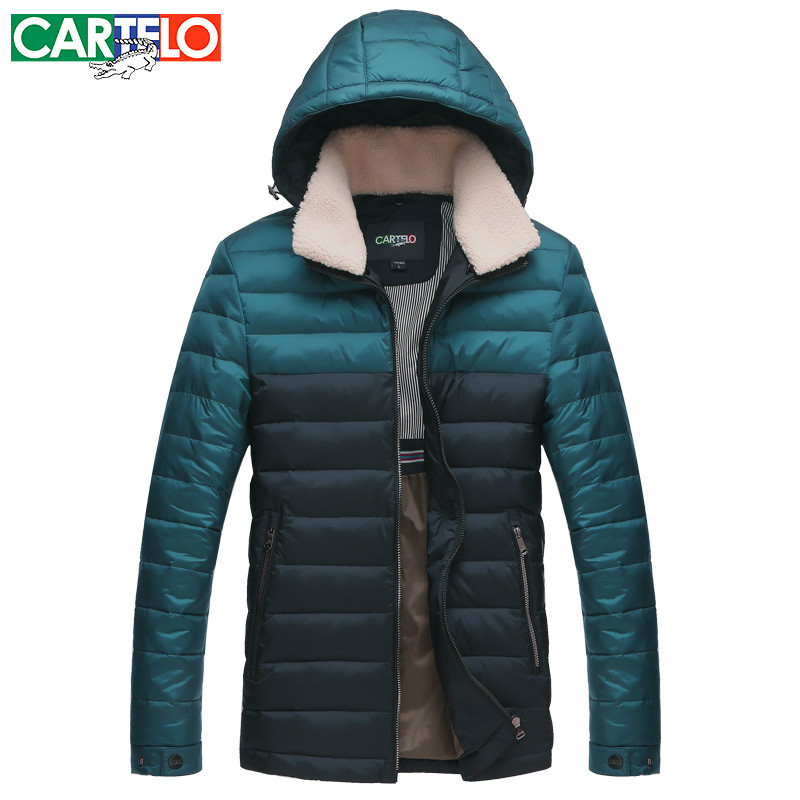 Cheap Winter Jackets Men Promotion-Shop for Promotional Cheap ...
