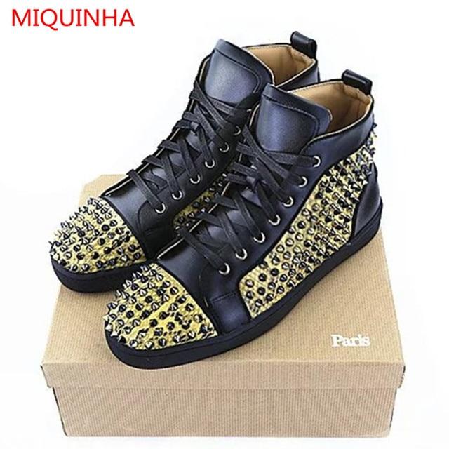 Mode de chaussures chaudes ainsi que des chauss... Ef0Ea4qW6W