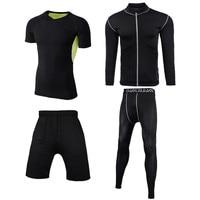 Men sportswear 4-13
