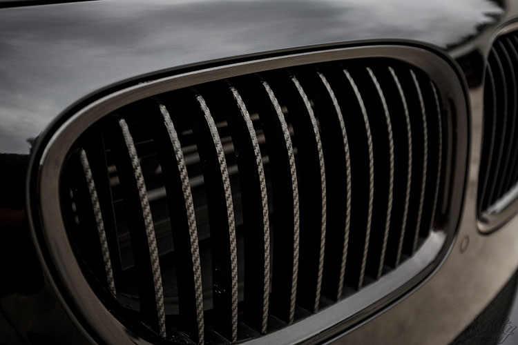 HUANLISUN 127x30 ซม.3D คาร์บอนไฟเบอร์ฟิล์มไวนิลสติกเกอร์บอดี้รถ/สีม่วงสีชมพูสีแดงสีเขียวสีดำสีดำสีฟ้าสีขาวจัดส่งฟรี