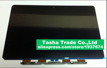 For Samsung NP940X3G LCD Screen Glass FOG WITHOUT Backlight 3200*1800
